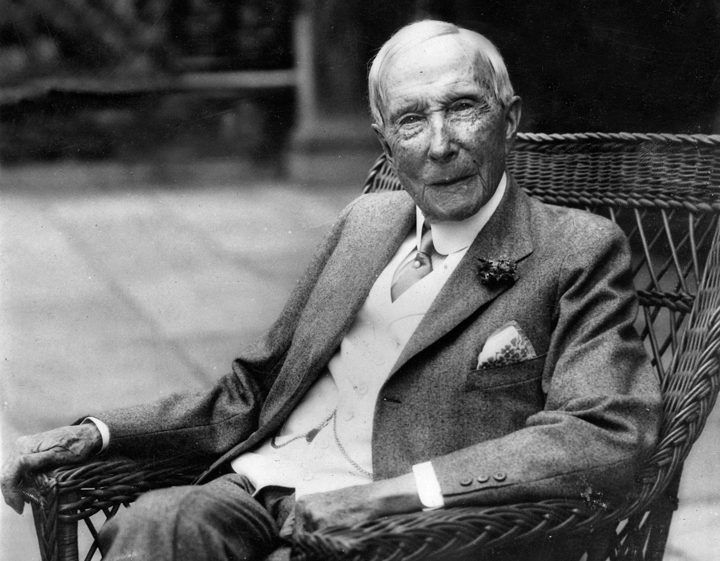 John-D-Rockefeller1