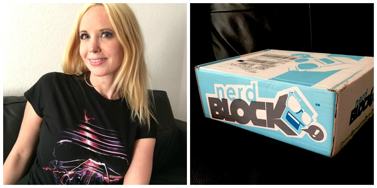 nerdblockgirl
