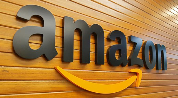 Amazon Planning New Grocery-Store Business