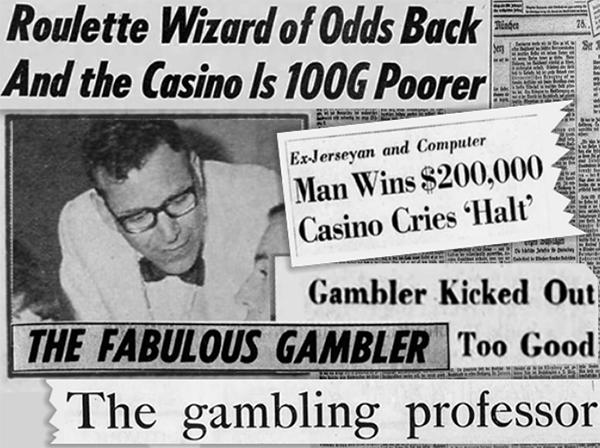 Casino star games