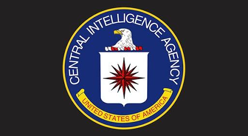 The CIA has a plan to poach Big Tech employees