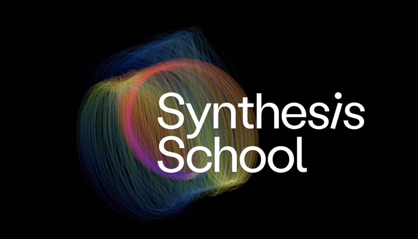 Meet Synthesis: The edtech startup scaling Elon Musk's Ad Astra school